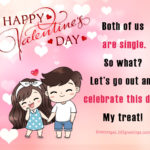 Happy Valentines Day Text Messages For Friends Twitter