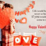 Happy Valentines To My Hubby Twitter