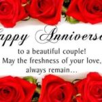 Happy Wedding Anniversary My Friend Twitter