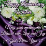 Happy Wedding Anniversary To Wife Twitter