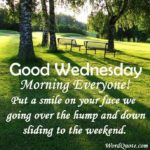 Happy Wednesday Pictures And Quotes Twitter