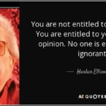 Harlan Ellison Quotes Pinterest