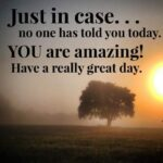 Have A Beautiful Day Quotes Pinterest