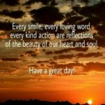 Have A Good Morning Quotes Facebook