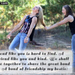 Having A Best Friend Like You Quotes Tumblr