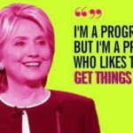 Hillary Clinton Quotes Feminism Facebook