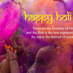Holi Quotes For Love Pinterest