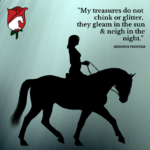 Horses Of The Night Quotes Twitter