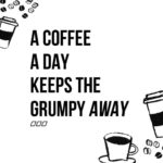 Hump Day Coffee Quotes