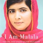 I Am Malala Quotes With Page Numbers Pinterest