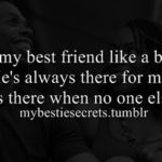 I Love My Boy Best Friend Quotes Tumblr