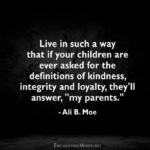 I Love My Children Quotes Pinterest