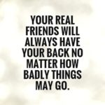 I Love My Friends Quotes Pinterest