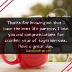 I Love You Have A Great Day Pinterest