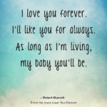 I Love You Son Quotes Pinterest