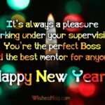 I Wish You All The Best For The New Year Twitter
