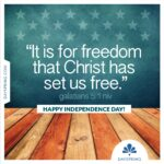 Independence Day Religious Quotes Tumblr