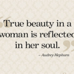 Inner Beauty Quotes Twitter