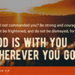 Inspirational Bible Verses And Quotes