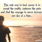 Inspirational Messages For Cancer Patients Facebook
