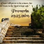 Inspirational Proverbs Quotes Twitter