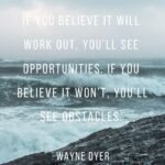 Inspirational Quotes About Overcoming Failure