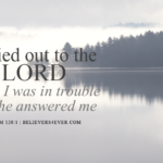 Inspirational Quotes And Verses Twitter