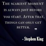 Inspirational Quotes By Authors Pinterest