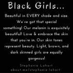 Inspirational Quotes For Black Women Pinterest