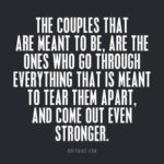 Inspirational Quotes For Couples Twitter