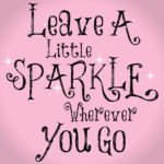 Inspirational Quotes For Little Girls Pinterest