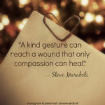Inspirational Quotes Serving Others