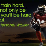 Inspirational Quotes Sports Competition