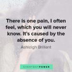 Inspirational Sad Love Quotes Facebook