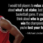 Inspirational Sports Quotes Basketball Twitter