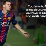 Inspirational Sports Quotes Soccer Twitter