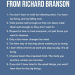 Intelligent Quotes About Success Pinterest