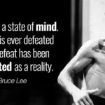 Invincible Quotes Pinterest