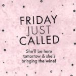 It's Almost Friday Quotes Facebook