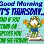 Its Thursday Quotes