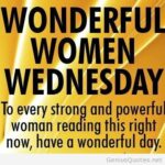 Its Wednesday Quotes Twitter