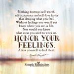 Iyanla Vanzant Quotes About Self Love Pinterest