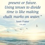Janet Frame Quotes Pinterest