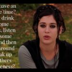 Janis Ian Quotes Twitter