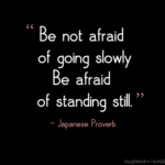Japanese Motivational Quotes Pinterest