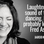 Jarod Kintz Quotes Twitter