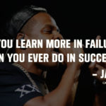 Jay Z Quotes About Success Facebook