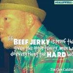 Jerky Quotes Tumblr