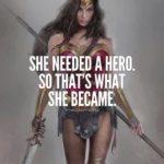 Justice League Famous Quotes Pinterest