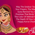 Karwa Chauth Quotes Facebook
